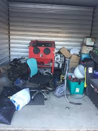 Sofa City Rogers Avenue Fort Smith Ar by Auctionlook Auctions Auctionlook The Auction App