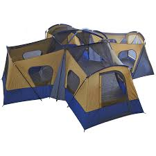 New Ozark Trail Base Camp 14-Person Cabin Tent 4 Rooms 20' X 20 ... 8 Best Roof Top Tents For Camping In 2018 Your Car Wc Welding Metal Work Banjo Some Food But Mostly For High Winds Tested In Real Cditions Sleeping With Air Coleman Sundome 10 Ft X 6person Dome Tent20024583 The Guide Gear Full Size Truck Tent Youtube Steven Tiner On Twitter Ready Weekend Such A Great Event Popup Canopy Ozark Trail Instant Cabin Walmartcom 2 Room Shower Bathroom Chaing Shelter Pop Up With And Tarp