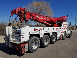 Received_1716434398423228 | Tow411 | Pinterest | Tow Truck Pin By Detroit Wrecker On Low Loader Pinterest Tow Truck Pics Jkfloodrelieforg Apple Towing Llc Of Brookfield Wisconsin Call 2628258993 Peterbilt Tow Truck Trucks And Service For Milwaukee Wi 24 Hours True Jims Center Front Garbage Trash Youtube Driver Dies After Crashing Into Pewaukee Home Tmj4 F P Dont Hate Because We Rotate Trucks Millers Facebook
