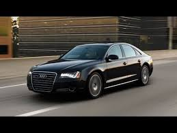 Best All New Cars 2016 Audi A8 Details Release Date Specifications