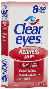 Rite Aid Small Christmas Trees by Free Clear Eye Drops At Rite Aid Passionate Penny Pincher