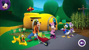 Thomas Halloween Adventures Dailymotion by Disney Jr Mickey Mouse Clubhouse Cartoon Game Episodes