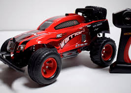 First Impressions: New Bright R/C Pro Warrior   RC Newb New Bright 115 Rc Monster Jam Grave Digger Truck Multicolor Full Function Dragon Dashcam 114 Jeep Trailcat Itructions Youtube Gizmo Toy 143 Rakutencom Pictures Of Toys Remote Control Kidskunstinfo Radio 110 Sonuva 1 124 Walmartcom Hobbies Line Find Amazoncom 96v Ram Ff 96v Maxd Car Scale Buy
