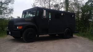 100 Ford Trucks For Sale In Ohio Diesel Wwwjpkmotorscom