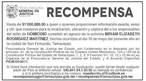 Izzi Telecom Le Declara La Guerra A Telmex Con Su Nueva Campaña