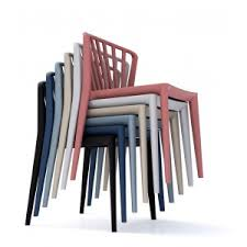 Pk22 Chair Second Hand by Poul Kjaerholm Pk22 Lounge Chair Rattan Replica Commercial Furniture