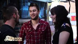 Ep 4 Food Trucking - Buttermilk Truck - YouTube Bun Boy Eats La First Thursdays On Melrose Food Trucks October Vintage Truck Thru The Year Pattern Roy Choi On Chow 13 Catch The Buttermilk At Silver Lake Claim Food Trucks Are As Safe Restaurants Vox Interview W Queen Gigi Pascual Growing Forward Bobbyalwayshungry Foodie Blog Eat Like A Real Princess Red Velvet Pancakes From Buttermilktruck Simon Doggett Flickr Order These Foods Ccinnati St Season 2 Youtube