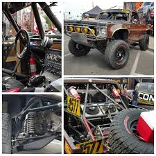 100 Trophy Truck Suspension Kits Pin By Luckland On Classic Class 8 S S Cars Offroad
