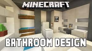 goodtimeswithscar minecraft tutorial how to build a