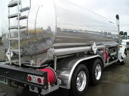 2019 Amthor Cardinal 4,500 Gal. DOT 406 Gasoline / Fuel Truck For ... Medios Matt Cardinal Intertional D2024 Arcoroc Excalibur 7 12 Oz 4 City Of Ofallon Mo Food Truck Frenzy Commerical Body Shop Raleigh Nc New Tank Trucks Amthor 2007 Peterbilt 379 Gasoline Fuel For Sale Knoxville Tn Dump In North Carolina Commercial Dealer Texas Sales Idlease Leasing Centers Inc Trains The Next Generation Transportation Driver Goes On Wild Rampage Through Northern Bavaria The Local