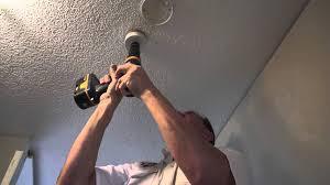 Menards Ceiling Light Kits by Install Ceiling Light Baby Exit Com