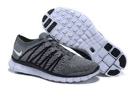 Nike Outlet by China Nike Outlet Free Shipping Vcfa