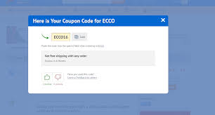 Ecco Discount Coupon Code - Amerigas Propane Exchange Coupon 2018 Jazzmyride Coupon Code 75 Off Shoebuy Coupon Discount Promo Codes March 2019 Natural Healthy Concepts 2018 Best 19 Tv Deals Overstock 20 Off 120 Shoprite Coupons Online Shopping Need An Adidas Code How To Get One When Google Fails You Skullcandy Coupons Daddy Legit Airport Parking Discount Codes Manchester Brand Deals 30 6pm August Native Patagoniacom Promo Lego Land