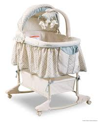 Bedroom: Eddie Bauer Baby Bassinet | Eddie Bauer Rocking Bassinet ... Most Popular Baby Registry Items Bedroom Eddie Bauer Bassinet Rocking Best 25 Cradles And Bassinets Ideas On Pinterest The First Years 5in1 5 In 1 Baby Boy Bassinet Kids Summer Infant Fox Friends Classic Comfort Wood Nursery Decors Fnitures Graco Cribs Walmart Also Jackie Averill Ryan Averills Bump Fniture Appealing Modern Portable With Delta Micuna Awesome Products And Tips Babies Children Sweet Begnings White Walmartcom Pottery Barn Bedding 3 Unopened Extra
