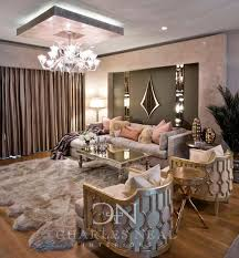 104 Luxurious Living Rooms Pin By Michelle Santiago On Home Decor Modern Glam Room Luxury Room Design Glam Room