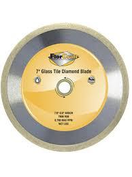 Vinyl Tile Cutter Menards by Florcraft 7