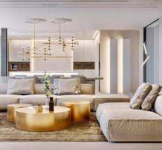 100 Modern Homes Inside Pin By Yolanda Prinsloo On Camps Bay Boutique Hotel Design