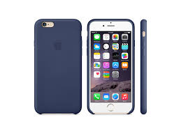 Best Apple iPhone 6 cases and covers