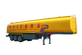 High Quality Semi-trailer,New Aluminum Fuel Tank Trailer-PowerStar ... 2017 Freightliner Fuel Oil Truck For Sale By Oilmens Truck Tanks Pro Petroleum Fuel Tanker Hd Youtube China 3 Axles 45000l Special Vehicle Tank Oil Truck Trailer Transport Express Freight Logistic Diesel Mack Alinium Road Tankers Holmwood Commercial Adsbygoogle Windowadsbygoogle Push Isuzu Tank Lube Delivery Trucks Western Cascade Bulk For Sale Oil Tanker Equipment Drawing Trucks Pinterest News Competive Price Iveco 8x4 Heavy Capacity