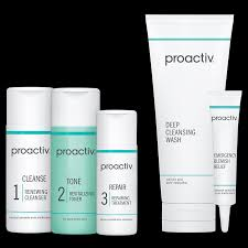 Proactiv Discount Code : Babys Are Us Fasttech Coupon Promo Code Save Up To 50 Updated For 2019 15 Off Professional Hosting 2018 April Hello Im Long Promocodewatch Inside A Blackhat Affiliate Website 2019s October Cloudways 20 Credits Or Off Off Get 75 On Amazon With Exclusive Simply Proactive Coaching Membership Signup For Schools Proactiv Online Coupons Prime Members Solution 3step Acne Treatment Vipre Antivirus Vs Top 10 Competitors Pc Plus Deals Hair And Beauty Freebies Uk Directv Now 10month Three Months Slickdealsnet