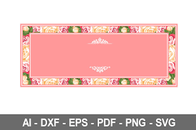 Spring Floral Frames, Floral Wreath SVG, Floral Frames SVG, Welcome Spring  Svg, Floral Ornament Svg, Spring Is Coming Svg Sorel Canada Promo Code Deal Save 50 Off Springsummer A Year Of Boxes Fabfitfun Spring 2019 Box Now Available Springtime Inc Coupon Code Ugg Store Sf Last Call Causebox Free Mystery Bundle The Hundreds Recent Discounts Plus 10 Coupon Tools 2 Tiaras Le Chateau 2018 Canada Coupons Mma Warehouse Sephora Vib Rouge Sale Flyer Confirmed Dates Cakeworthy Ulta 20 Off Everything April Lee Jeans How Do I Enter A Bonanza Help Center