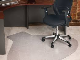 Glass Chair Mat Canada by Desk Delight Office Chair Mat Singapore Surprising Office Chair