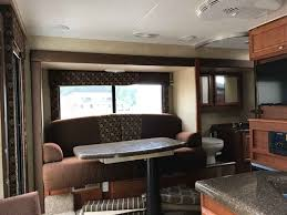 2016 Used Host MAMMOTH 11.5 DC Truck Camper In South Carolina SC Chalet Ds116rb Cabover Camper For Sale Truck Slideouts Lance 2018 Host Mammoth 115 Virtual Tour 2016 Used Mammoth Dc In South Carolina Sc 2007 Yellowstone Ds 116 19995 Rv Rvs For 2015 My 2005 Bachelor Ss Bed Pickup Towing Truck Campers Business Cascade Mesa Az 85202 Hostcamper Chevrolet 4x4 Duramax Alison Expedition Custom 4 Season 4x4 Youtube Erics New Livin Lite 84s Camp With Slide Download Interior Michigan Home Design