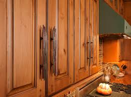 Amazing Rustic Hardware For Furniture Roselawnlutheran In Cabinet Hinges