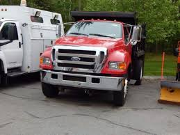 Dump Trucks For Sale In Ma As Well Ford F450 Truck Together With ...