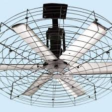 Haiku Ceiling Fans Singapore by Industrial Ceiling Fan Ceiling Black Industrial Ceiling Fan