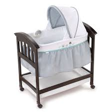 Toys R Us & Costco: Summer Infant Turtle Tale Wood Bassinet On ... Toddler Table And Chairs Toys R Us Australia Adinaporter Fniture Batman Flip Open Sofa Toys Amazoncom Safety 1st Adaptable High Chair Sorbet Baby Ideas Fisher Price Space Saver Recall For Unique Costco Summer Infant Turtle Tale Wood Bassinet On Minnie Mouse Set Babies Mickey Character Moon Indoor Cca98cb32hbk Wilkinsonmx Styles Trend Portable Walmart Design Highchairs Booster Seats Products Disney Dottie Playard Walker Value