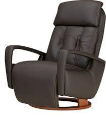 fauteuil relax cuir ikea fauteuil moderne ikea fauteuil ado ikea nancy garage surprenant