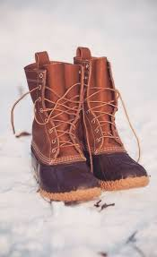 21 Best Hunter Boots Images On Pinterest | Shoe, Shoes And Buy Shoes Scarpa T2 Eco Telemark Ski Boots For Women Save 44 Amazoncom Dublin Womens River Tall Equestrian Boot 2162 Old Gringo Walk Your Own Path In Men Httpwwwclippingpathsourcecom Clipping Pinterest Laredo Cowboy With Elegant Images Sobatapkcom 2886 Best Couples Shoots Images On Couples Engagement Wild West Store Famous Brand Mens And Millers Surplus 66 My Riding Boots Riding Best Of Flagstaff 2015 Winners By Arizona Daily Sun Issuu