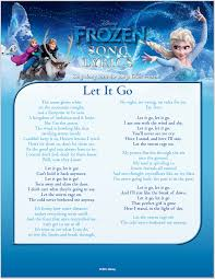 Lots Of Great Ideas And FREE Printables Including FROZEN