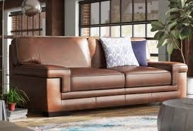 Wayfair Black Friday 2018: Best Deals On Living Room Furniture Wayfair Black Friday 2018 Best Deals On Living Room Fniture Tag Archived Of Upholstered Parsons Ding Chairs 88 Off Carved Cherry Wood Set With Leather Tables Marvelous Diy Tufted Restoration White Genuine Kitchen Youll Love In 2019 Chair New Upholstery Shop Indonesia Classic Lion With Buy Fnitureclassic Ftureding Natural Lisette Of 2 By World 4x Grey Ding Jovita Faux A Affordable Italian Renaissance 1900 Antique 6