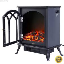 Cheap Wood Hearths For Fireplaces Find Wood Hearths For Fireplaces