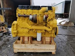 USED 2003 CAT 6NZ49166-C15 COMPLETE ENGINE FOR SALE #3 Used Heavy Equipment Sales North South Dakota Butler Machinery 2008 Caterpillar 730 Articulated Truck For Sale 11002 Hours Non Cdl Up To 26000 Gvw Dumps Trucks Dp30n Forklift Truck Used For Sale 2012 Cat Ct660l Polk City Flfor By Owner And Trailer 2014 Roll Off 016129 Parris Garbage Used 1989 3406 Truck Engine For Sale In Fl 1227 New 795f Ac Ming Offhighway Carter Dump N Magazine Western States Cat Driving The New Ct680 Vocational News