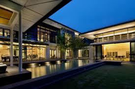 100 Bungalow Design Malaysia Zeta House By 29 Design