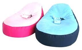 Bean Bag Chair For Kids Chairs