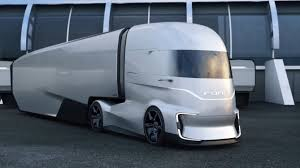 Is Ford Semi Committed? Maker Reveals EV Concept Truck ... 1998 Ford At9513 Semi Truck For Sale Sold At Auction April 21 Truck Defender Bumpers Cs Diesel Beardsley Mn Old Semi Trucks Rc Adventures Aeromax 114th 6x4 Hauling Excavator L Series Wikipedia 1993 Ltl9000 Tri Axle May C 1959 F 800 Super Duty Us Classic Autos Pinterest 1995 Aeromax L9000 Item H5272 Sold Sept 2013 Cargo 2842 Tractor G Wallpaper 2048x1536 133207 F150 The Most Fuelefficient Fullsize Truckbut Not For Long Skin V20 Curtain Semitrailer Euro Simulator 2