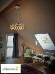 wohnzimmer beleuchtung bilder und tipps zur wohnzimmer