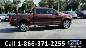 Ford F-150 Gainesville Fl 1-866-371-2255 Stock# G-37979A - YouTube Used 2003 Toyota Tundra In Gainesville Fl Paul West Cars Semi Trucks For Sale In Fl Best Truck Resource 2016 Chevrolet Silverado 1500 Lt Lt1 Serving 2005 Dodge Ram Hemi Crew Cab 2006 New And Preowned Hyundai Car Dealership Ocala Jenkins Dealer Jacksonville Palms Of Archer Yes Communities First Place Auto Sales Serving Gainesville