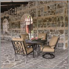 used furniture sarasota