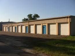 The Shed Hwy 53 Gulfport Ms by Top 20 Gulfport Ms Self Storage Units W Prices U0026 Reviews