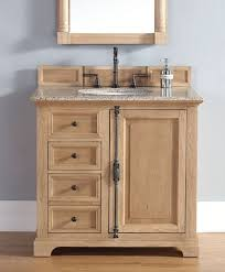 Lowes Canada Medicine Cabinets by Solid Wood Bathroom Vanities From Lowes Canada Vanity Real