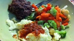 am駭agement cuisine en u top 10 tips and tricks for your work better
