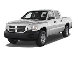 2010 Dodge Dakota: Pickup Truck Review Dodge Dakota Questions Engine Upgrade Cargurus Amazoncom 2010 Reviews Images And Specs Vehicles My New To Me 2002 High Oput Magnum 47l V8 4x4 2019 Ram Changes News Update 2018 Cars Lost Of The 1980s 1989 Shelby Hemmings Daily Preowned 2008 Sxt Self Certify 4x4 Extended Cab Used 2009 For Sale In Idaho Falls Id 1d7hw32p99s747262 2006 Slt Crew Pickup West Valley City Price Modifications Pictures Moibibiki 1999 Overview Review Redesign Cost Release Date Engine Price Trims Options Photos