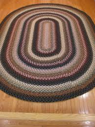 Shaw Berber Carpet Tiles Menards by Carpet Squares For Basement Lowes Large Size Of Bathroom