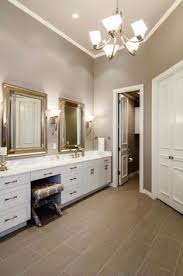 Neutral Bathroom Paint Colors Sherwin Williams by Master Bathroom Phase 1 Bath Paint Master Bedroom And Nest