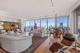 100 Loft Sf CondoCoopTIC For Sale In San Francisco California 477742